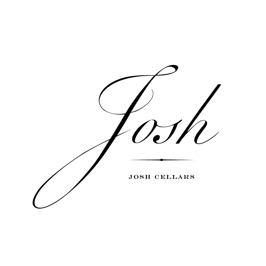 josh wines
