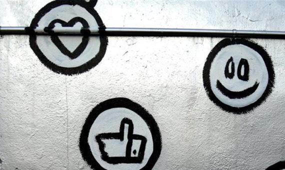 3 Growing Social Trends to Watch in 2021